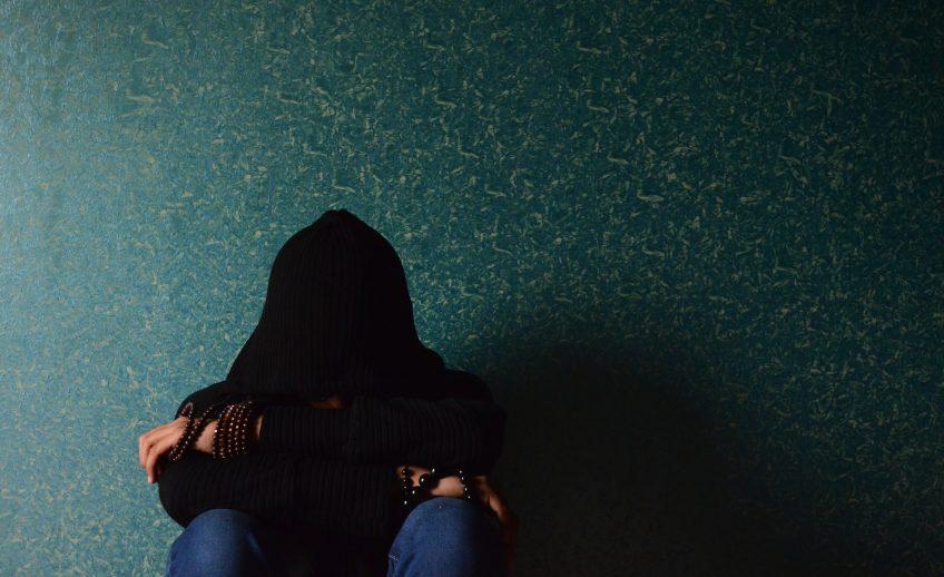 Psichikos sveikatos prieziura