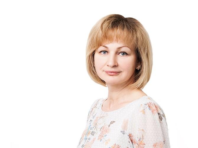 Simona_Putvinskiene