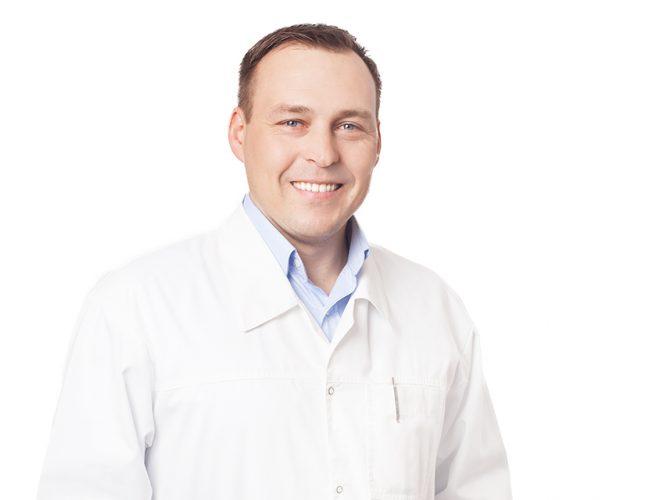 Urologas. Darijus Skaudickas123