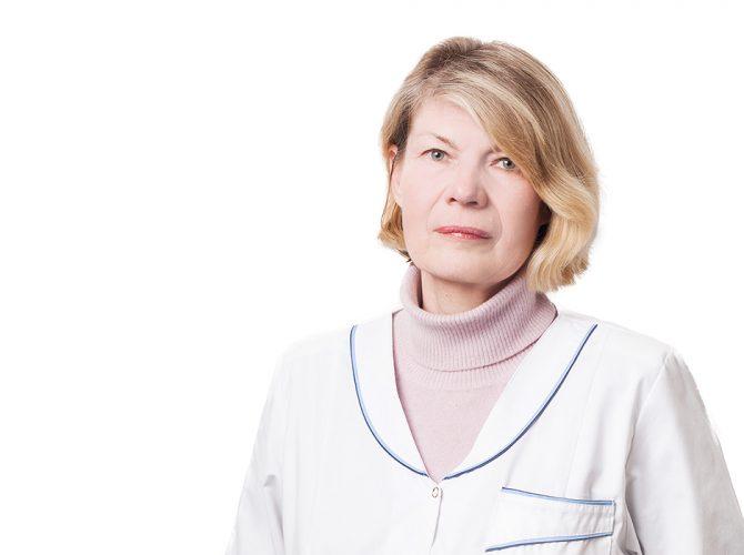Šeimos gyd. Nijolė Ramutė Gintautienė123