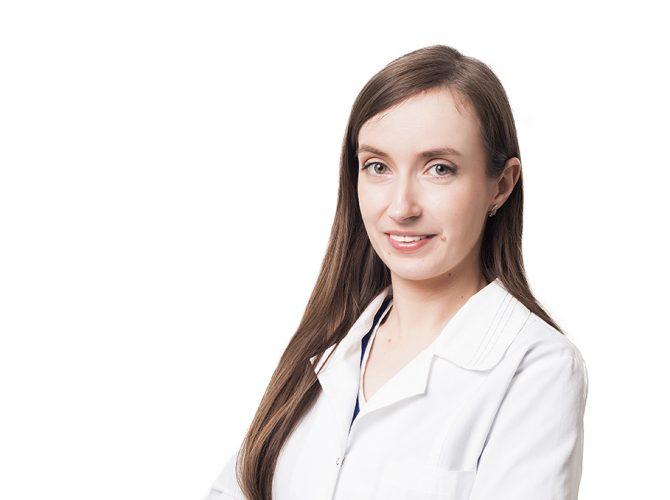 Gyd. Odontologė. SandraMolyte123
