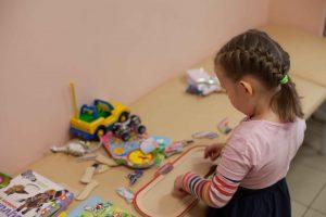 Laso klinika vaiku ligu gydytojai