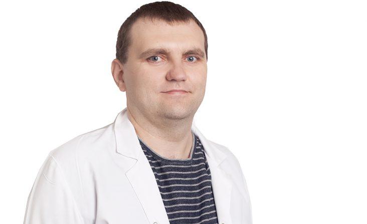 Valdemaras Loiba