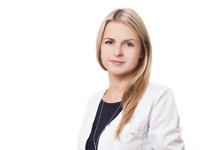Edita Prakapiene