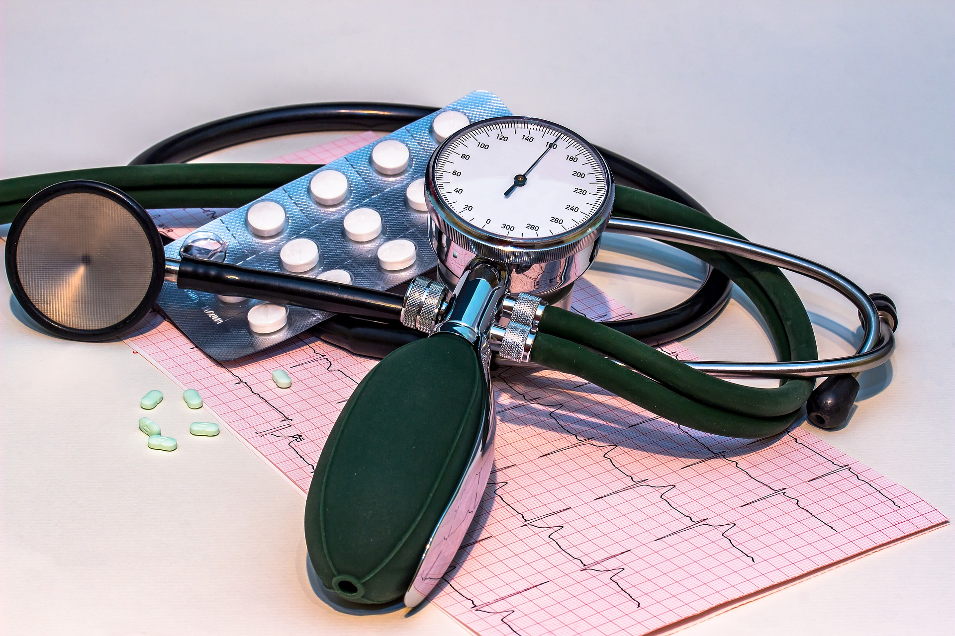 su hipertenzija išeiti į pensiją šokolado nauda širdies sveikatai