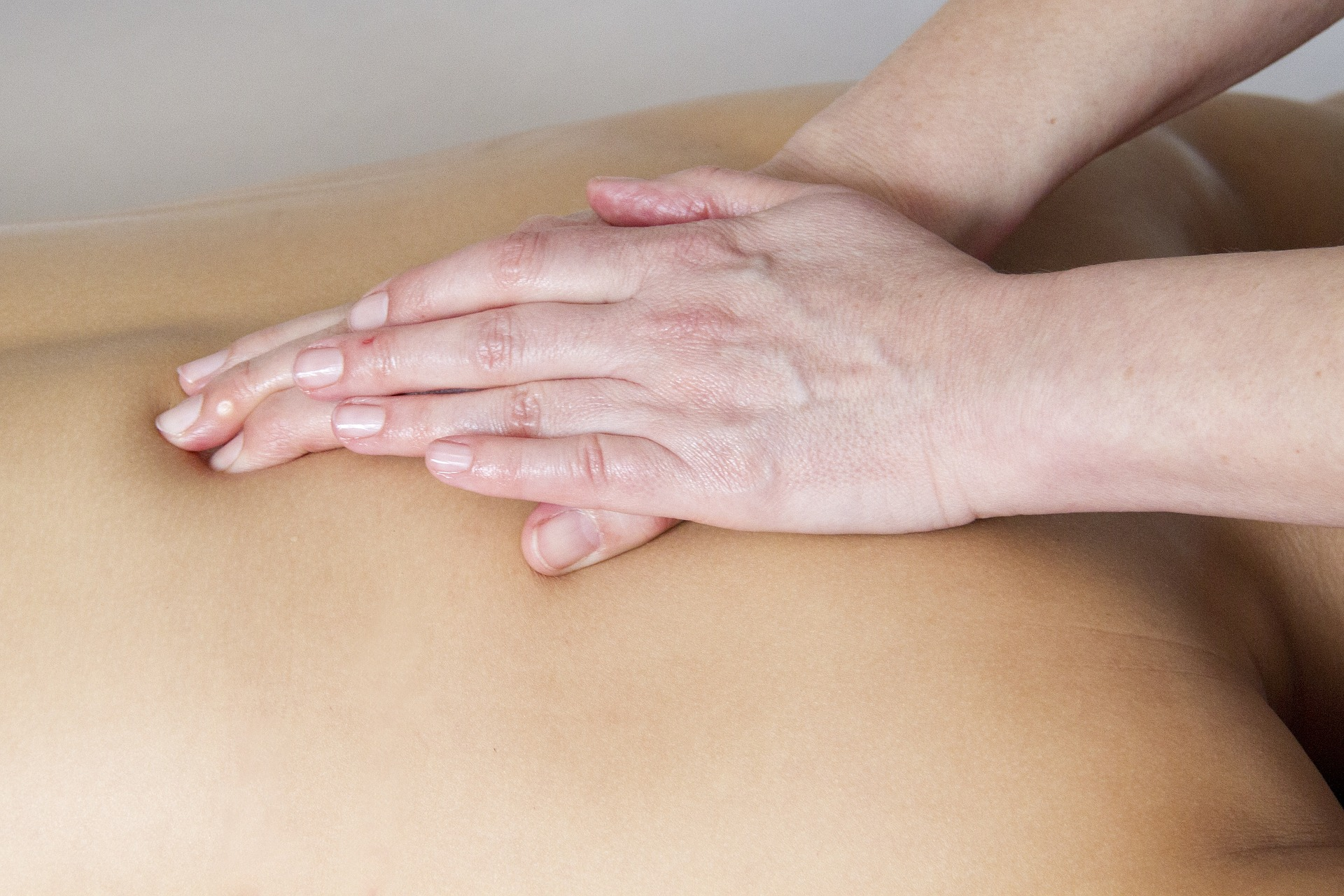 ar galima atlikti 2 laipsniu hipertenzijos masaza